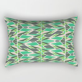 RAY Rectangular Pillow