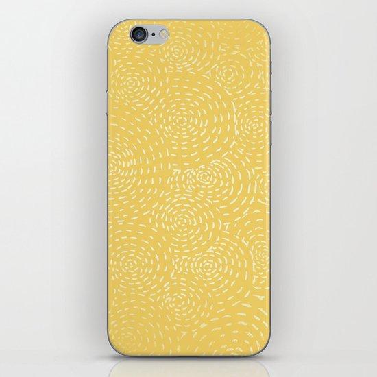 Gloss iPhone & iPod Skin