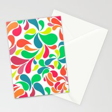 Acapulco Stationery Cards