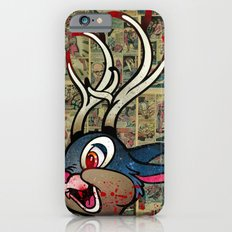 JackaThumper iPhone 6s Slim Case