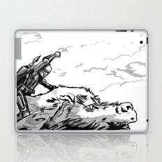 Yeah!!! Laptop & iPad Skin