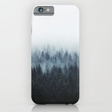 High And Low Slim Case iPhone 6