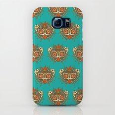 Tiki Majora Slim Case Galaxy S7