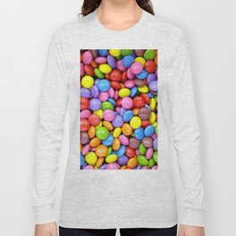 Smarties Long Sleeve T-shirt