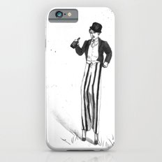 Stilt Walker iPhone 6s Slim Case