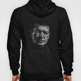 Ernest Shackleton Hoody