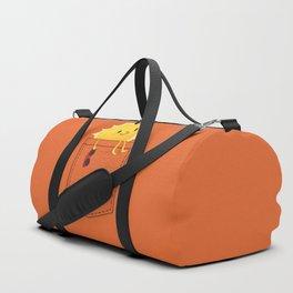 Pocketful of sunshine Sporttaschen