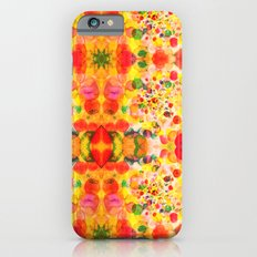 Modified Palettes iPhone 6s Slim Case