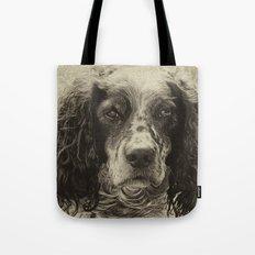 Ochty Tote Bag