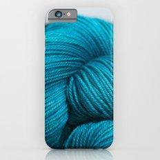 PLUNGE iPhone 6s Slim Case