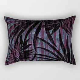 Nassau Nights Rectangular Pillow
