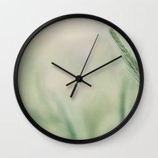 Espiga Wall Clock