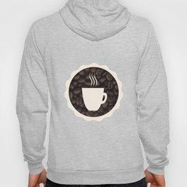 Fresh Coffee Hoody