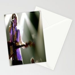 Music Great Music Teach Stationery Cards
