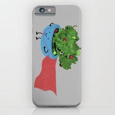 Super Salad iPhone 6s Slim Case