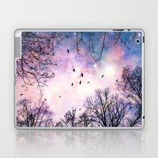 just imagine Laptop & iPad Skin