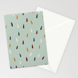 Inkanyamba Stationery Cards