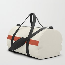 Influence 1 Duffle Bag