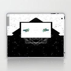 Criminal Laptop & iPad Skin