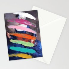 Composition 505 Stationery Cards