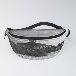 Down the Road Fanny Pack