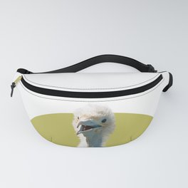 Ahoy young pirate Fanny Pack