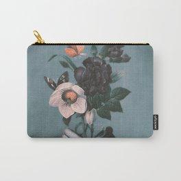 inner garden 3 Carry-All Pouch