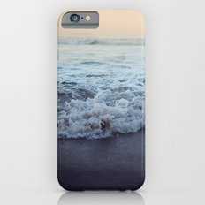 Crash into Me Slim Case iPhone 6