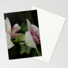 Orchids #2 Stationery Cards
