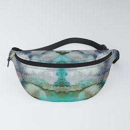 Ink 54 Fanny Pack