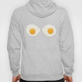 Extra eggs Hoody
