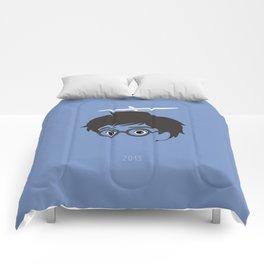 MZK - 2013 Comforters