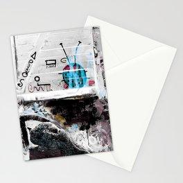 LADYBUG no4 Stationery Cards