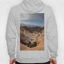 Desert View Hoody