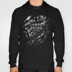 Bat Suit iPhone 4 4s 5 5c 6, pillow case, mugs and tshirt Hoody