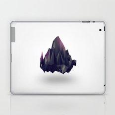 Twenty Twelve Laptop & iPad Skin