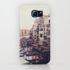 Venice revisited Slim Case Galaxy S6