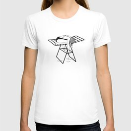 Dry Your Tears T-shirt