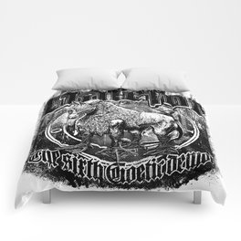 Valefor Comforters