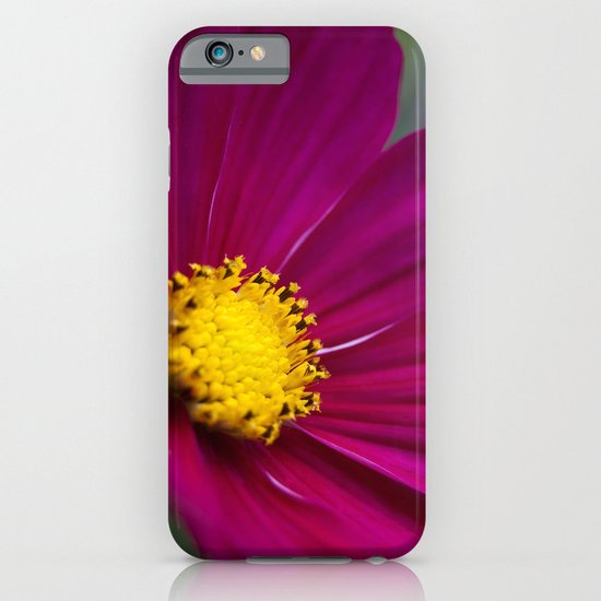Cosmo iPhone & iPod Case