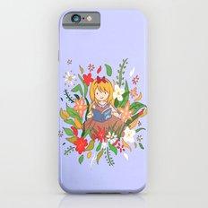 Sunnyside  Slim Case iPhone 6s