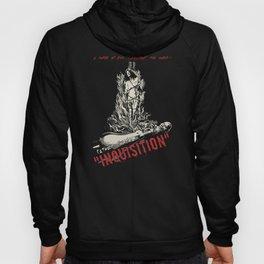 Inquisition Hoody
