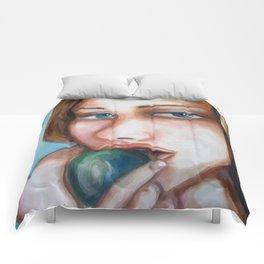 Ambrosiana Comforters