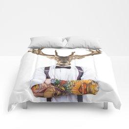 DIEGO WILD Comforters
