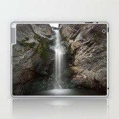 Southern California  Laptop & iPad Skin