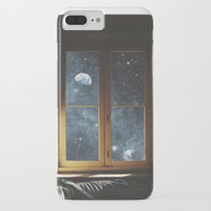WINDOW TO THE UNIVERSE iPhone 7 Plus Slim Case
