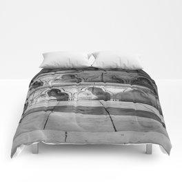 Dubrovnik 1.3 Comforters