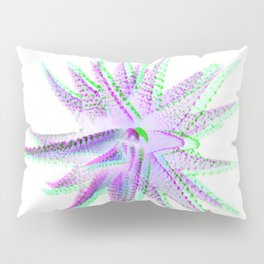 Seeing Double II Pillow Sham