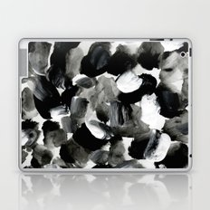 A055 Laptop & iPad Skin