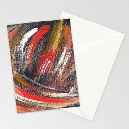 Cosmic 78 ing Stationery Cards